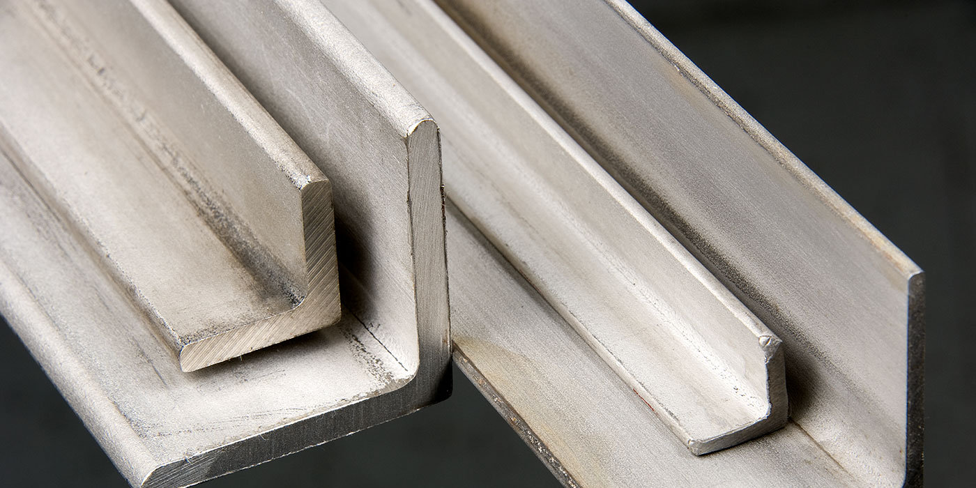 Stainless steel angle stainless steel angle nvjuhfo Gallery