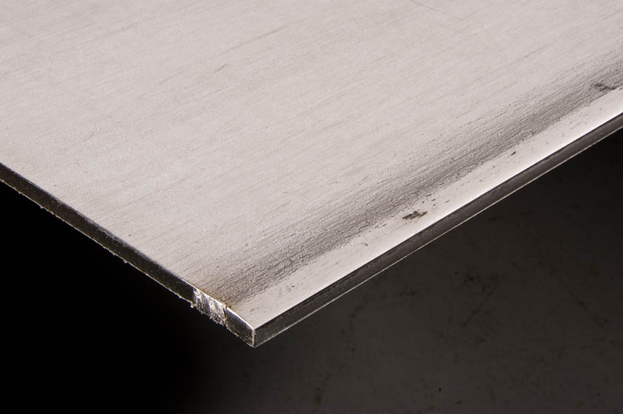 Stainless Steel Plate Type 304 And Type 316 316l Cut 2